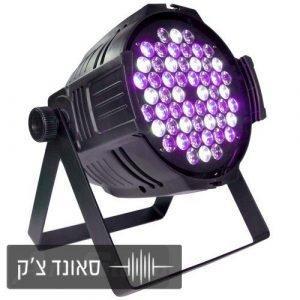 תומס לד 36*3 UV