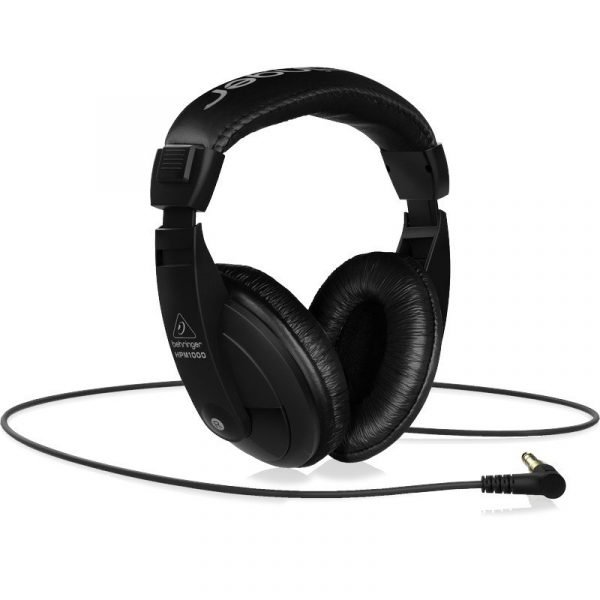 אוזניות רב תכליתיות עם מיקרופון מובנה