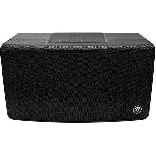 מערכת הגברה בעוצמה של 150W בחיבוריות Bluetooth מסדרת FreePlay של Mackie