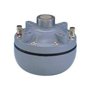 דרייבר אלומיניום 150watt/rms