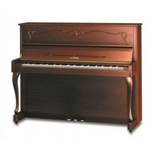 פסנתר Steiner יד2