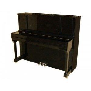 פסנתר יפני יד2