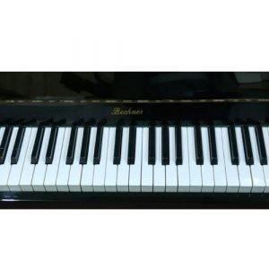 פסנתר BECHNER