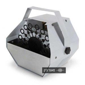 APEXTONE מכונת בועות קטנה