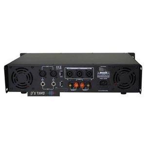 BP3200 BACK 500x500