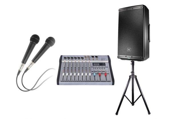 karaoke 2b 1024x715 1