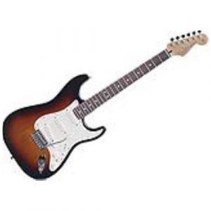 גיטרה פנדר ROLAND V-GUITAR