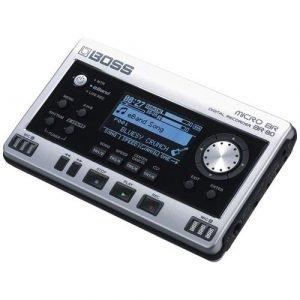 אולפן הקלטה דיגיטלית רולנד BR-80 Roland