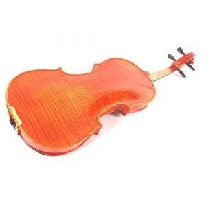 כינור 4/4 קומפלט עם ארגז וקשת VP-850 LE MANS