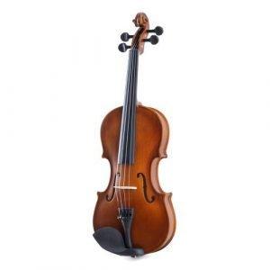כינור 4/4 קומפלט VIVALDI VG001HPM-X-4-4