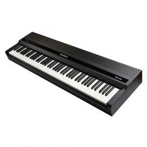 פסנתר חשמלי 88 קלידים KURZWEIL MPS110 STAGE PIANO