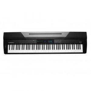 פסנתר חשמלי 88 קלידים נייד KURZWEIL KA70