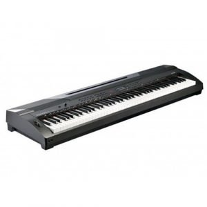 פסנתר חשמלי 88 קלידים נייד KURZWEIL KA90