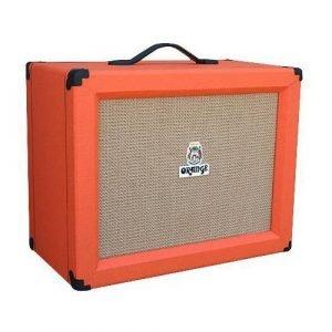 """בוקסה לגיטרה """"12 ORANGE PPC-112 60W"""