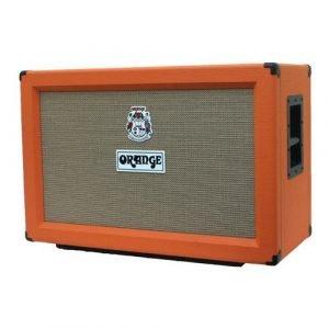 בוקסה לגיטרה 12*2 ORANGE PPC-212 120W