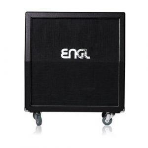 בוקסה לגיטרה ENGL PRO Artist Edition 4X12