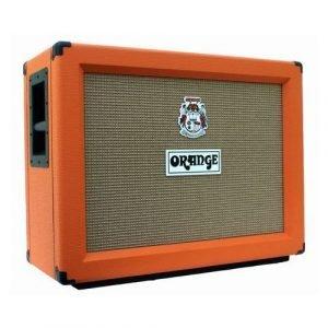 בוקסה לגיטרה 12*2 ORANGE PPC-212-OB 120W