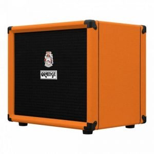 "בוקסה לבס ""12 ORANGE D-OBC-112 400W Lavoce Neo"