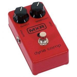 קומפרסור MXR DYNA COMP M102