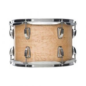 "טם טם ""12*""LUDWIG CLASSIC MAPLE LT880 NATURAL 9"