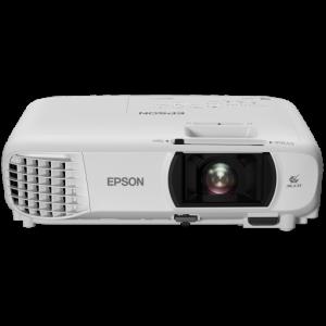 מקרן אפסון Epson EH-TW610