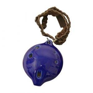 אוקרינה אלט בצבע כחול Mid-East