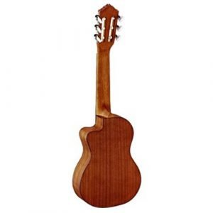 RGL5C גיטליילי איכותית מבית Ortega Guitars
