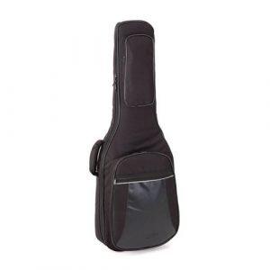 נרתיק לגיטרה קלאסית STEFY LINE JT501BK