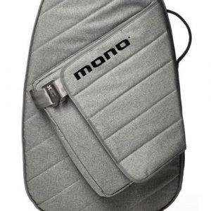 נרתיק לבס MONO Bass Sleeve – Ash