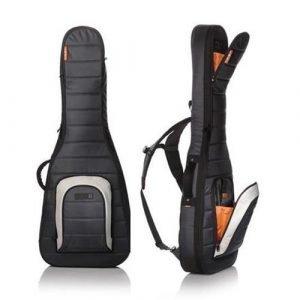 נרתיק לבס MONO M80 Bass Guitar קייס – Black