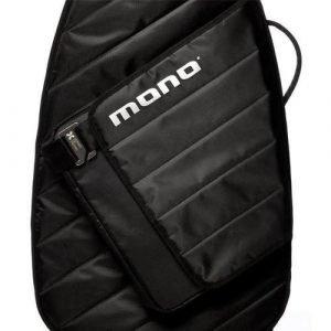 נרתיק לבס MONO Bass Sleeve – Black
