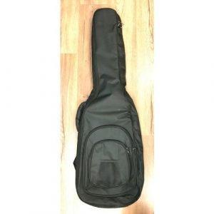 נרתיק לגיטרה בס GBA90EB Smart
