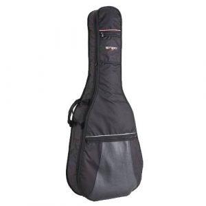 נרתיק לגיטרה חשמלית STEFY LINE BK703