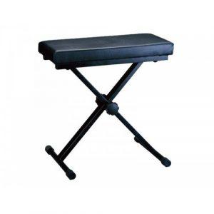 כיסא פסנתר