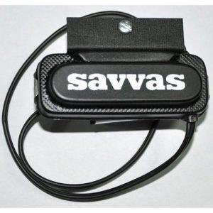 פיק אפ לבוזוקי סאבאס אקטיבי SAVVAS