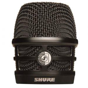 SHURE KSM8 מיקרופון שירה ידני מאוד איכותי מבנה מודרני חדשני